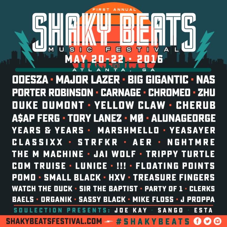 full festival lineup.jpg