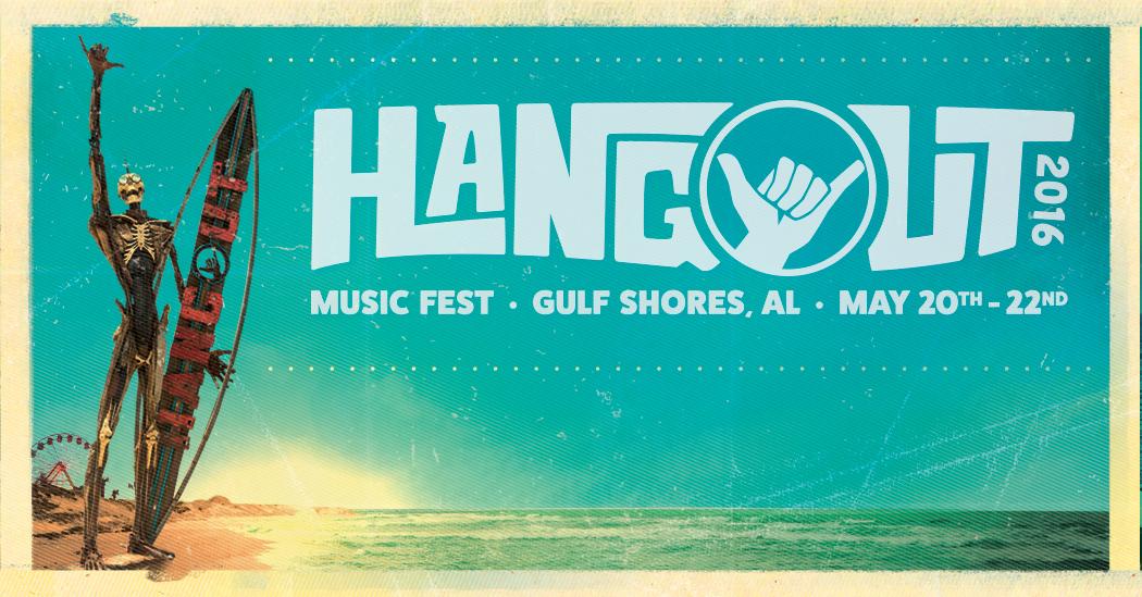 via- hangoutmusicfest.com