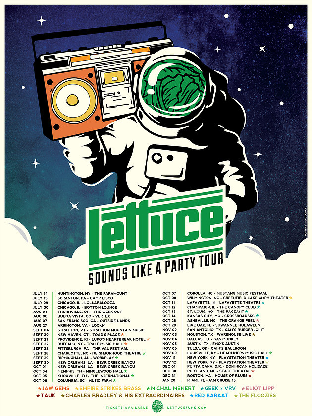 lettuce-sounds-like-a-party-tour