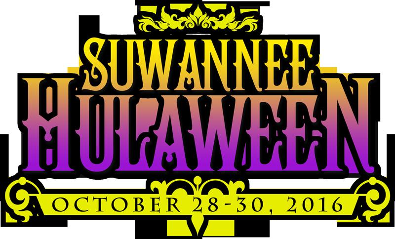 Via- http://suwanneehulaween.com/, Hulaween 2016